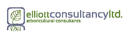Elliott Consultancy - Arboricultural Consultants