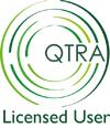 QTRA Logo